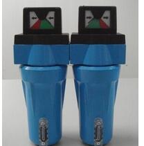 Hankison Air Compressed Filter