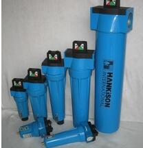 Hankison Compressed Filter Cartridge HF9-48-20-BG