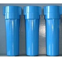 Air Compressed Filter HF7-36-12-BDGL Hankison Brand Equivalent