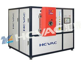Cutting Tools PVD Vacuum Coating Machine/Vacuum Tools PVD Coating Equipment/Hard tools PVD coating machine