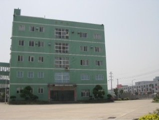 Fuzhou Min-Tai Machinery Co.,Ltd.