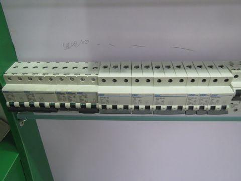 SIQI Technology Co., Ltd.