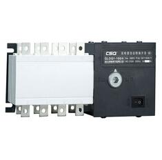 GLOQ1 Automatic Transfer Switching