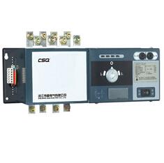 GLOQ1(G) Automatic Transfer Switching