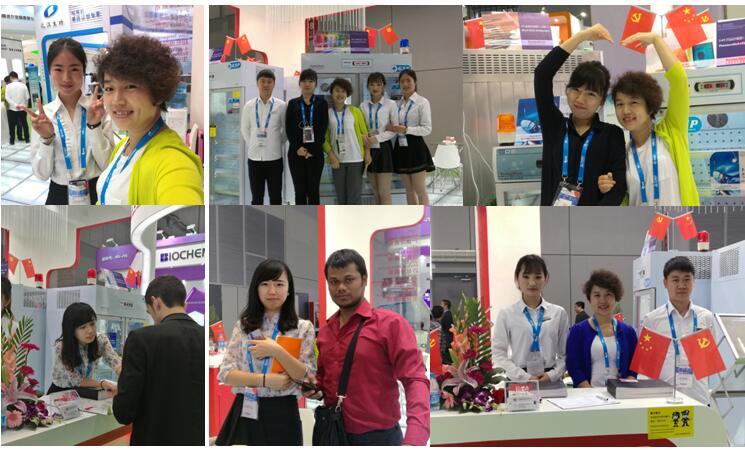 Shenyang Roundfin Trade Co., Ltd.