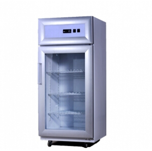 Pharmacy refrigerator 120L /200L /350L
