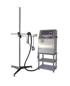 automatic can sealing machinery