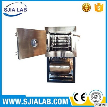 vaccum freeze dryer