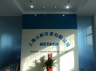 Metash instrument Co.,Ltd