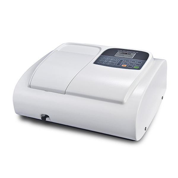 UV-5800 UV/VIS Spectrophotometer