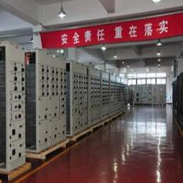 Tangshan Dunshi Electric Co., Ltd.