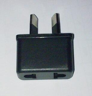 saa adapter