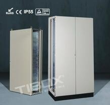 AR900 floor stand cabinet and accessiories from TIBOX in zhejiang huzhou