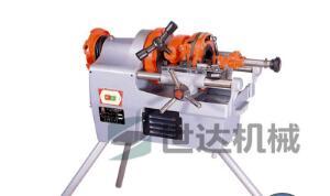 电动套丝机Z1T-R2B