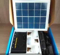 Qingdao Sunflare New Energy Co., Ltd.