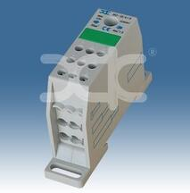 XK2-35/4*9 Power distribution terminal blocks
