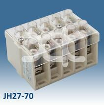 JH27-70 High-current terminal block