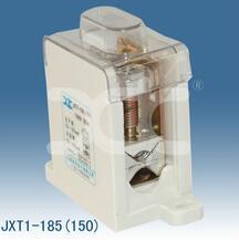 JXT1-185 T-connection terminal blocks(basic)