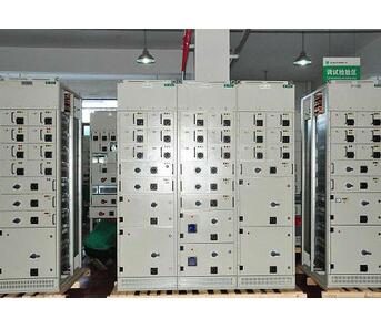 siemens low voltage switchgear