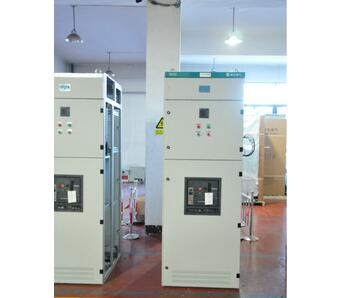220V 380V Low voltage electrical switchgear