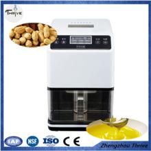 Smart home use oil press machine Mini Oil Press Machine/Sunflower Oil Extractor