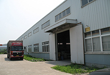 Mushung international Co.,Ltd