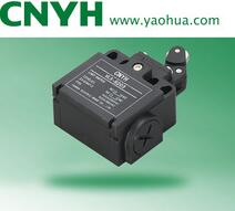 VLS-9203 Factory supply TUV&RoHS 10a/250v roller shutter limit switch