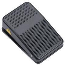 UL&RoHS FS-81 10A/250VAC general electric panel lock usb foot switch