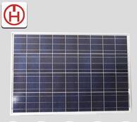 low price 12v 100w sunpower solar panel price