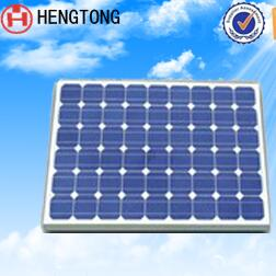 cheap 230w solar panel price with ce