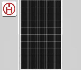 hot sale sunpower pv solar panel price 250w