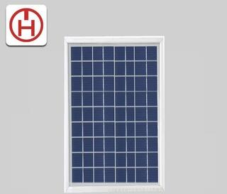 hot sale pv 20w solar panel cell China