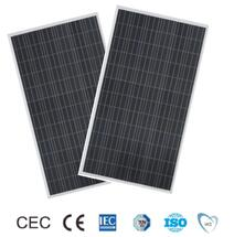 High quality 250w poly crystalline solar panel