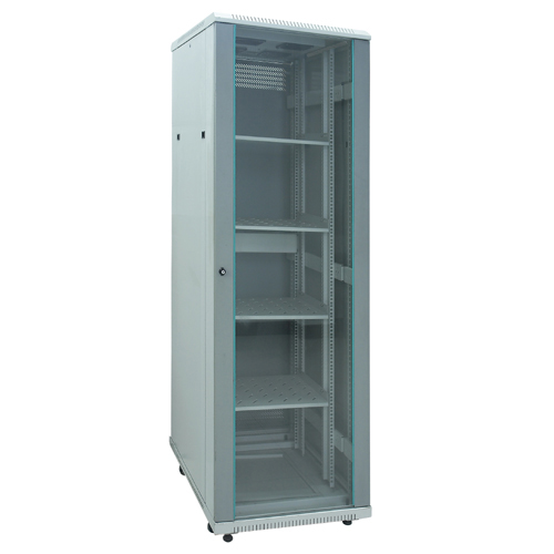 YS219 series  Switch Cabinet