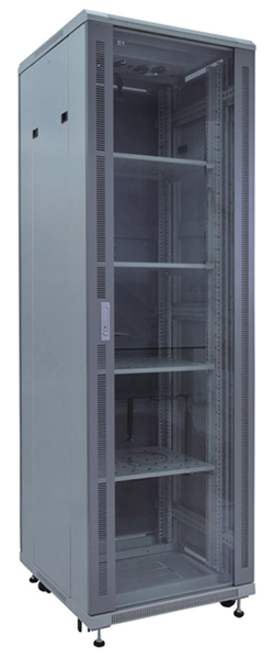 YS219B Series Switch Cabinet