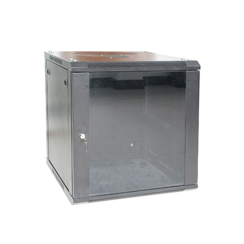 YS119W Series Switch Cabinet