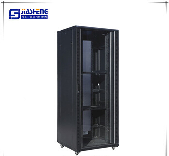19'' 42U Latest Standard Network Server Cabinet