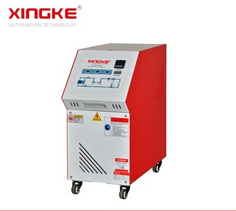 XMD-05 Water-type Mould Temperature Controller