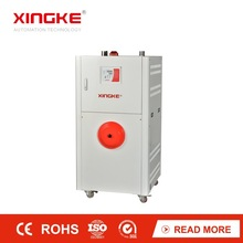 XD-50H Air Hopper Dryer machine
