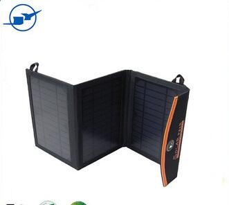 ce high quality solar charger bags,Portable solar charger bag for travel