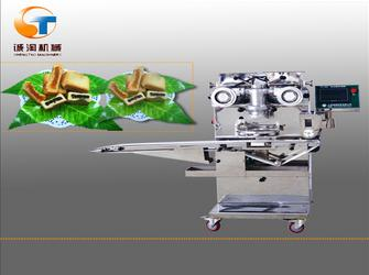ST-168 Automatic High Speed Kibbeh Making Machine