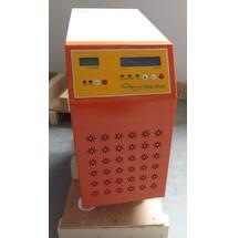 5000w Solar charging Inverter with Built in Controller Inverter controller integrated machineDC48v96v 5kw