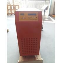 6000w Solar charging Inverter with Built in Controller Inverter controller integrated machineDC48v96v 6kw