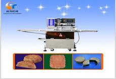 ST-101 Muti function Mooncake Printing Machinery