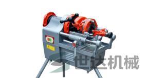 Электрическая резьбонарезная машина Z1T-R2C