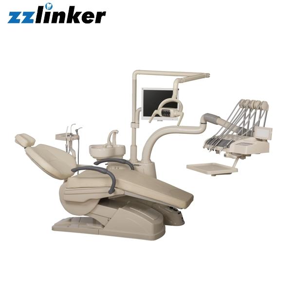 Dental Unit  LK-A17