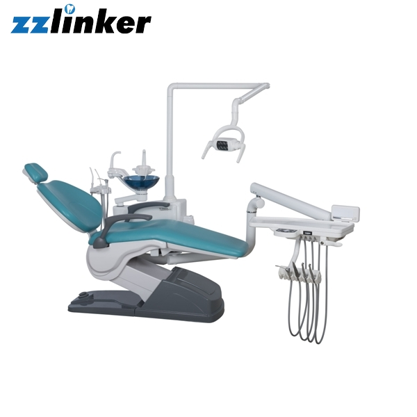 Dental Unit   LK-A16