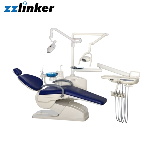 Dental Unit   LK-A14