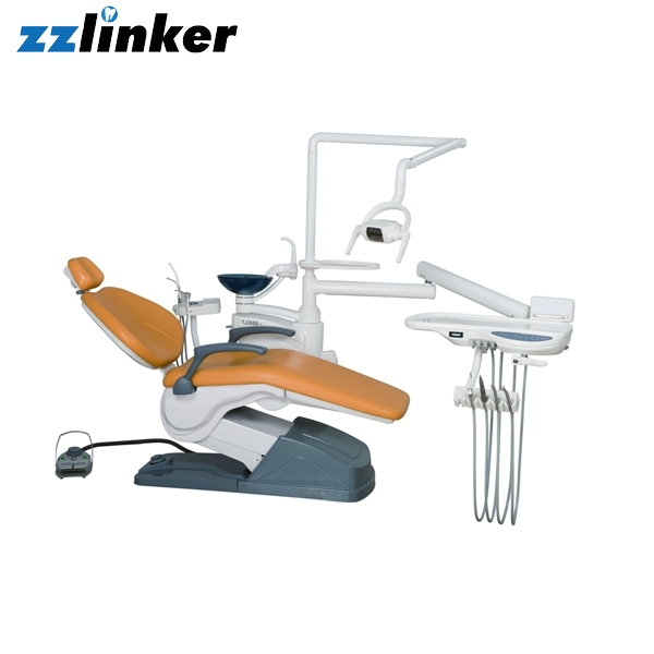 Dental Unit   LK-A13