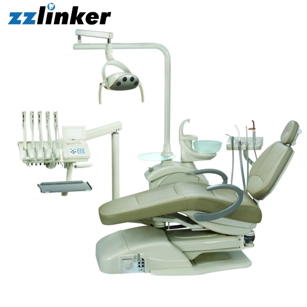 Dental Unit AL-388SB